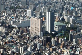 Tokyoryogoku15124