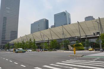 Tokyojrtokyo15125
