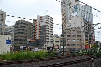 Tokyoidabashi15121