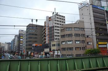 Tokyoidabashi15123