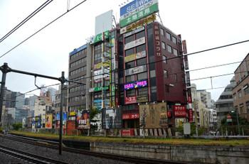Tokyoidabashi15124
