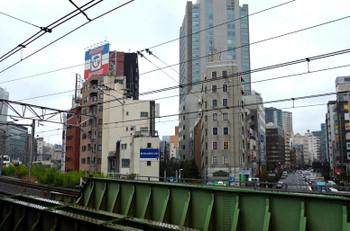 Tokyoidabashi15125