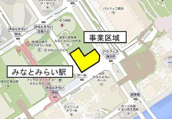 Yokohamamm2115122