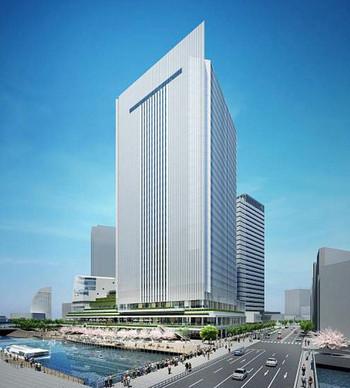 Yokohamacityyokohama15121_2