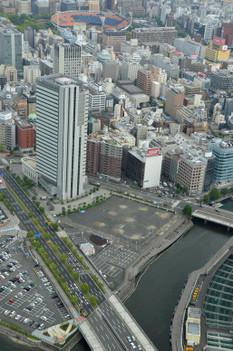 Yokohamacityyokohama15124
