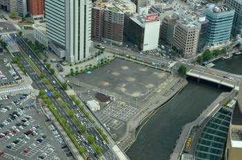 Yokohamacityyokohama15125
