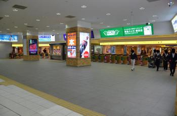 Yokohamasotetsu15121