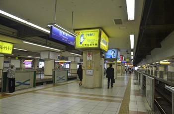 Yokohamasotetsu15124