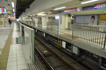 Yokohamasotetsu15125