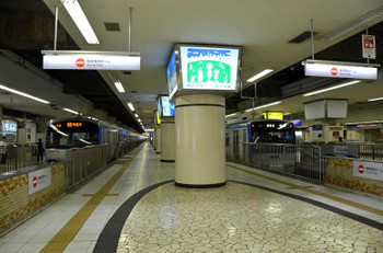 Yokohamasotetsu15126