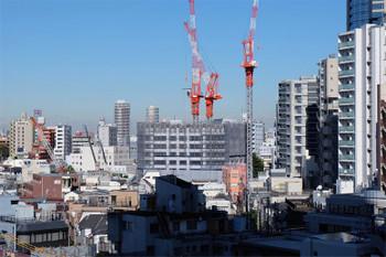 Tokyoshinjuku15121