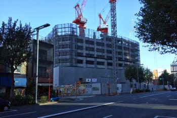 Tokyoshinjuku15122