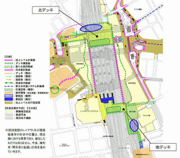 Tokyoikebukuro15122