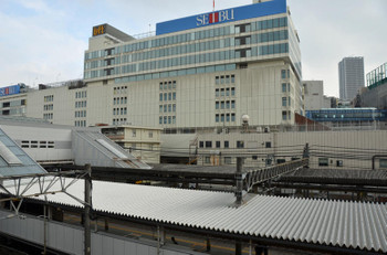 Tokyoikebukuro15123