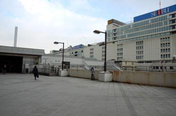 Tokyoikebukuro15125