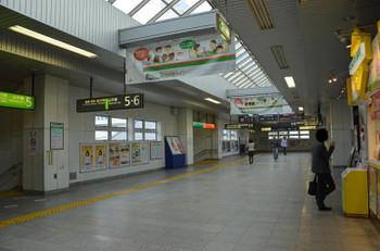 Tokyoikebukuro15126