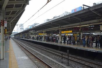 Tokyoikebukuro15127