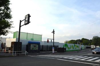 Tokyojpnsport15121