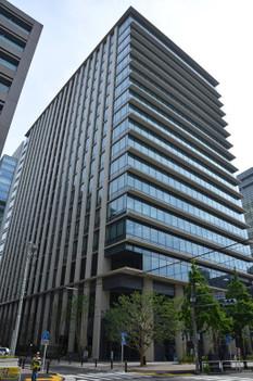 Tokyokanda151223