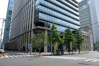 Tokyokanda151224