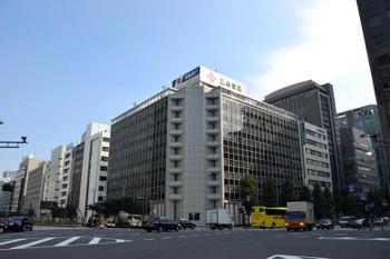 Tokyoyaesu15122