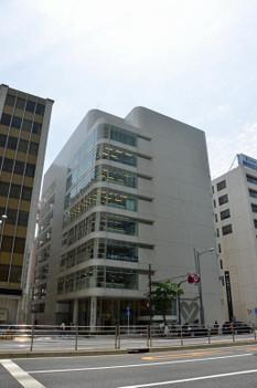 Tokyoyaesu15123