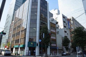 Tokyoyaesu15125
