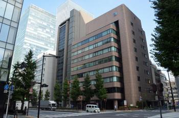 Tokyoyaesu15126