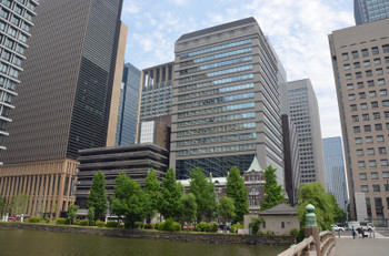 Tokyomizuhobank15121