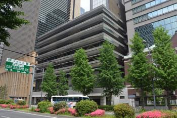 Tokyomizuhobank15122