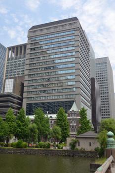 Tokyomizuhobank15123