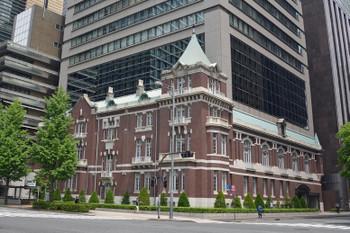 Tokyomizuhobank15124