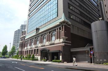 Tokyomizuhobank15125