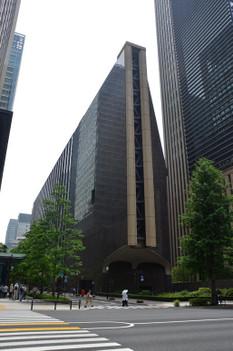 Tokyomizuhobank15126