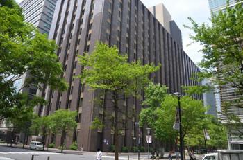 Tokyomizuhobank15127