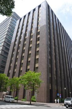 Tokyomizuhobank15128