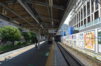 Tokiyooizumi151212