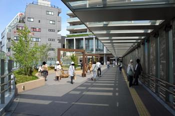 Tokiyooizumi151216
