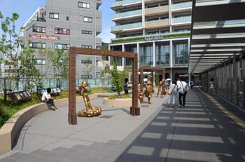 Tokiyooizumi151217