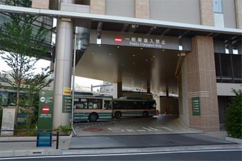 Tokiyooizumi151228