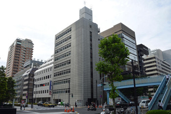 Tokyotoranomon15121