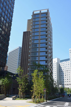Tokyoparkcityosaki15122