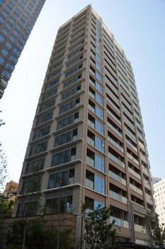 Tokyoparkcityosaki15123