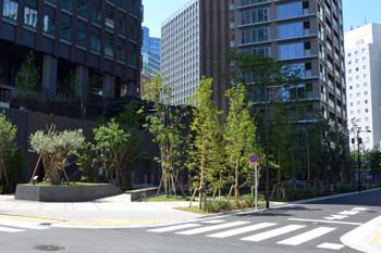 Tokyoparkcityosaki15124
