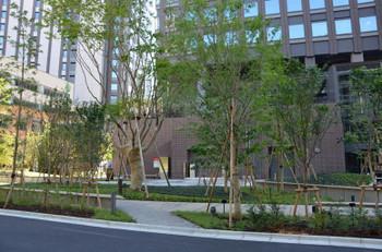 Tokyoparkcityosaki15125