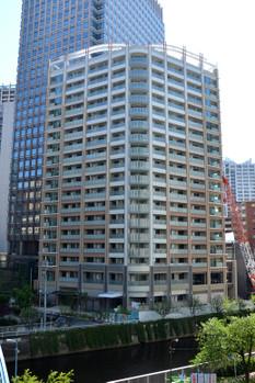 Tokyoparkcityosaki15126