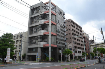 Tokyomita15121