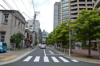 Tokyomita15122