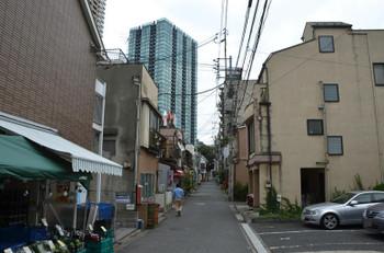 Tokyomita15123