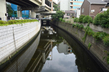 Tokyomita15124
